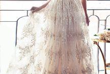 wife dress