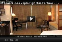 Las Vegas Real Estate & Homes For Sale / Featured Homes for Sale in Las Vegas, Henderson and North Las Vegas that have made the top of my list. These are either Las Vegas Short Sales, Las Vegas Foreclosures, or my favorite general real estate