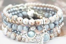 Accessoires ★ Bracelets ★ Armbänder
