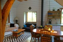 Birds Hill Cottage