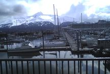 Alaska pics