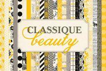 Classique: Beauty Collection