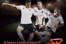 Valencia CF / http://dailysportsfeed.com/football/video.php?ch=laliga&pe=14_15&team=valencia_cf