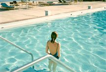 Stephen Shore- American surfaces and Uncommon places / Photographer based in NY