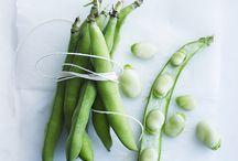 vegetable fresh