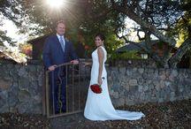 Elope, Napa Valley, Small Wedding