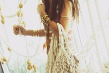 Hippie!!!!