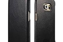 oneplus phone cases