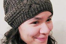 Yarn||hats