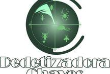 #Logo #sold
