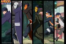 tobi/madara/obito