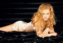 Beauties. Models. Amazing girls / #luxuriousgirls #fashion #luxurioushair Beautiful girls all around the world.