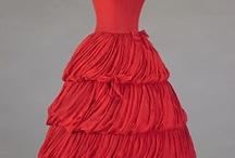 Vintage - Cocktail Dresses