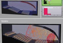 Architecture: tech