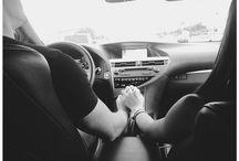 Metas de relacionamento