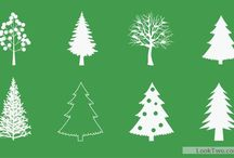 Free vectors / Free vectors, illustrations, instant download without membership.