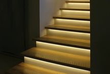 Lighting Ideas and Projects / Lighting Fixture and Applications