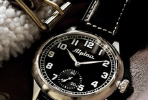 Vintage / My Watch Site is pleased to reveal you vintage timepieces from the early 1900s through the 1970s ...