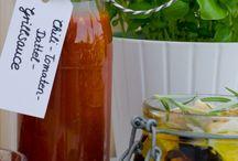 Tomaten / Rezepte und Wissenswertes zu diesem beliebten Gemüse