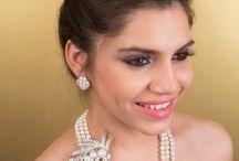 Necklaces / Check out our entire collection at Blue Lotus Boutique! http://bluelotusboutique.com/index.php/necklaces.html