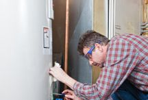 Water Heaters : What You Need to Know