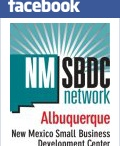 Find US, local, state, and national / Entrepreneurs and future entrepreneurs can find assistance through the Small Business Development Centers across New Mexico and the United States.  The SBDC services provide no-cost business consulting, low-cost workshops, and a plethora of resources for starting, running, and expanding a small business.  Contact us by phone, email, or come see us!  We are at your service! / by Albuquerque SBDC