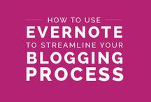Blogging / All blogging tips, blogging hacks, blogging content that I find useful. Are you a blogger? have you been blogging for a while? Do you love blogger tips and help posts? Follow this board!