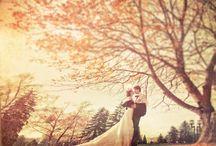 Wedding Pics / Interesting or classic poses I like for Wedding Photography