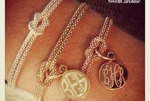 Biżu / jewellery / Biżuteria