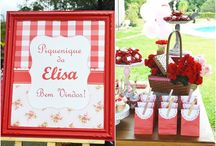 picnic Alice