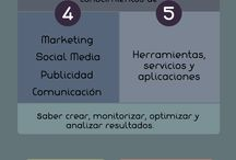 marketing y mas