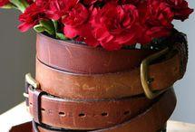 Beautiful vase idea