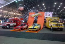 """Snake & Mongoose / Elliott Broidy, executive producer of the racing feature film """"Snake and Mongoo$e"""" says he is thrilled that the movie will be the first movie ever screened at a Barrett-Jackson event. - See more at: http://www.prnewschannel.com/2014/01/14/elliott-broidy-executive-produced-snake-and-mongooe-set-for-screening-at-2014-barrett-jackson-scottsdale-auction/#sthash.Hgbfis6o.dpuf"""