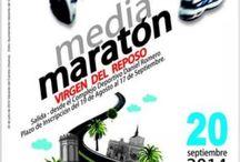 Media Valverde del Camino 20 Septiembre 2014