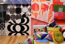 textiilit, lahjat, keramiikka ja suomalaisten suunnittelemat tuotteet  , / Textiles, gifts, ceramics and Finnish design