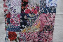handmade patchwork quilts sale uk