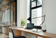 Mesa delgada