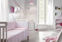Orson rosa design