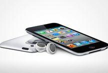 Hire iPhone Application Developers @ Kryptonsoft