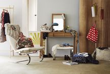 My Cath Kidston dream room / by a little Pearl