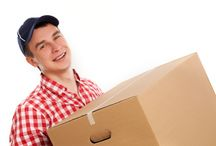 Courier tips / Courier tips from the professionals!