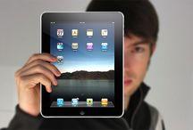 Everything iPad! / iPad trade | sell my iPad | sell iPad | sell my iPad | sell iPad for cash | sell your iPad | trade in iPad | sell ipad1 | sell ipad2 | sell new ipad | sell ipad 3 | trade in iPad | sell your old iPad | sell my old iPad | iPad for cash | iPad trade in | sell my iPad 2 | iPad trade in |