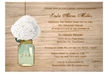 wedding invitations colorado springs / wedding invitations colorado springs