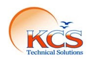 Computer/Technical Services