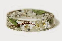 Jeweleredrie