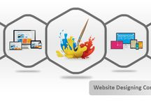 Website Designing Company in Pune In / CodeApp Solutions is mainly a website designing and web development company based in Pune having expertise in various IT related services such as software, mobile application and IT consulting.  For more information please visit:  http://www.codeappsolutions.com/