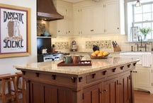 Newport Beach Home Building and Remodeling Ideas