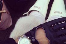 Dressage Lifestyle