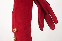 ACCESSORIES|gloves