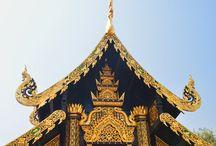 Places - Thailand